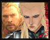 Dark World Thor Celtic