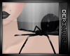 *MD*Witch Arm Spider|DER