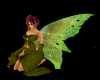 {LR}Earth Fairy Thirella