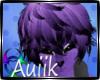 A| Sura Hair M v4