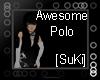 [SuKi]AwesomeGpolo
