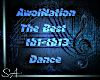 AwolNation The best