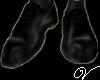 -V- Classy Sweeney Shoes