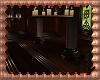 !SO! Celtic Throne Room