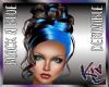 KC Marline Blue n Black