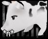 *N*CowPig[Pet]
