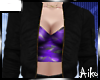 `B-jacket`v1