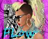 ~FLoW~ Rayne (CUST REQ1)