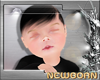 ~D~ Seth Newborn Pet 2