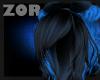 Galax   Hair V1