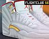 """Kicks 12s """"FIBA"""""""
