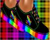Capricorn Sneakers(F)