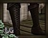 LG~ Rhylia Boots v4