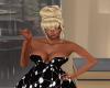 Torsha Blonde