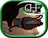 HFD Cyberwish Ocular R
