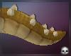 [T69Q] Bowsette Tail