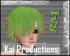 KAI Ivy Kai