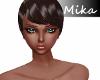 [Mika]skin080 ver.3