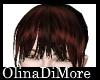 (OD) Omnia bangs