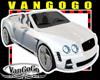 VG Class White Royal CAR