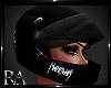 AR* Manowar Helmet Race