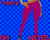 *PinkFashionistaJeans*