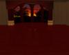 Sunset Apartment