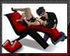 (V) Passion Lounge