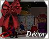 $:.:Christmas Gifts V1
