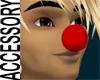 MLM ClownNose M Red