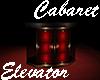 Cabaret Elevator [up]