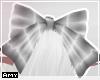 f silver bow