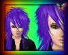 *K Tone - Light Purple