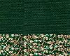 SONI GREEN GOLD DUPATA