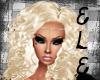 [Ele]LUANN Blonde