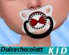 KIDS PACIFIER
