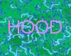 TideHood