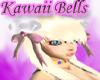 !!*Kawaii Neko Bells