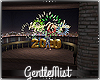 Firework 2020 Balcony