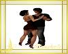 baile pareja 10