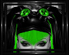 !T! Gothic   Cybergoth G