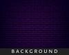 𝕎. background bricks