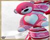 Kid Love Teddy