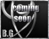 [B.G]BBG Gothic