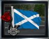~Scotland Flag~