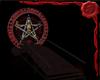 Hell Portal 4 dark room