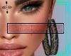 MGeLeopatra Earring