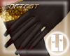 [LI] Dama Gloves SFT