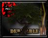 ~R Large Tree1