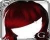 (!G!)IYONA_blcknred